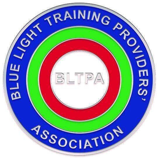 Blue Light Training Providers Association