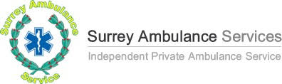 Surrey Ambulance Services
